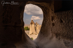2019 Cappadoce 14