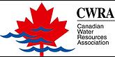 CWRA Logo.png