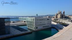 2014 Marseille
