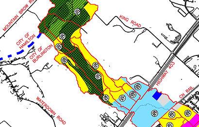 Figure 4.3 - Land Use-Ultimate.jpg