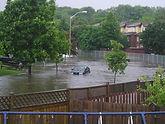 FloodMitigation.jpg