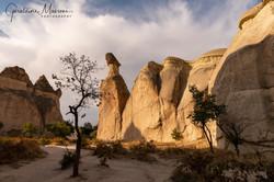2019 Cappadoce 15