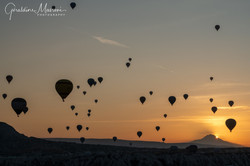 2019 Cappadoce 20