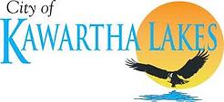Kawartha Lakes Logo.png