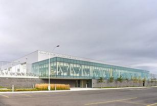 Operations Centre Trenton 1.jpg