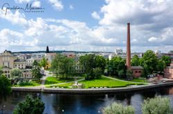 2012 Finlande
