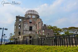 2013 Japon