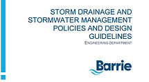 Barrie%20SWM%20Guidelines%20front%20page