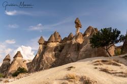 2019 Cappadoce 13