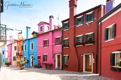 2019 Italie - Venise