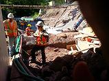 ConstructionSupervision.jpg