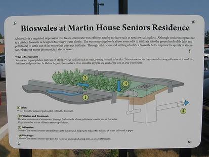 Martin House Seniors Apartments 1.jpg