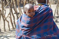 Masai Signature