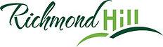 Richmond Hill Logo.jpg