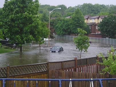 Barrie thundersorm 010.jpg