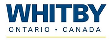 City of Whitby Logo.png