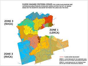 Flood Hazard Criteria Zones Layout1 (1).