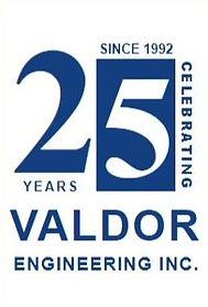 Valdor Logo Cropped.jpg