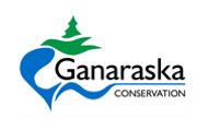 Ganaraska Conservation Logo.png