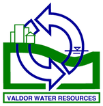 Water Resources Logo - Edited.png