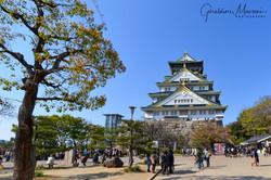 2013 Japon Osaka