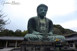 2013 Japon Kamakura