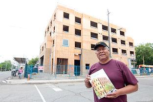 AMIK II Aboriginal Housing Danforth.jpg
