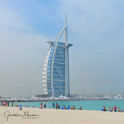 2012 Dubaï