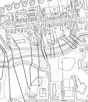 Etobicoke Creek Sheet 24 - 350yr Floodli