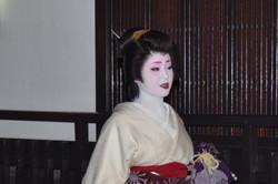 KYO_8781