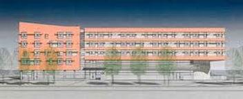 Affordable Housing 5.jpg