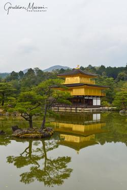2013 Japon Kyoto