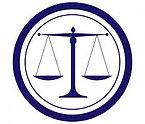 LitigationTechSupport.jpg