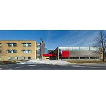St. Conrad School 1.jpg