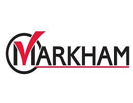 City of Markham Logo.jpg