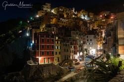 2017 Italie - Cinque Terre