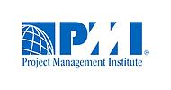5 Logo.png