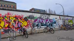 2013 berlin 9