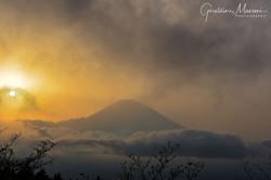 2013 Japon Hakone