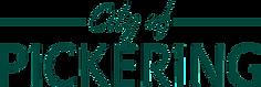 Pickering Logo.png