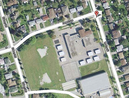 St. Conrad School 2.jpg