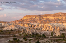 2019 Cappadoce 12