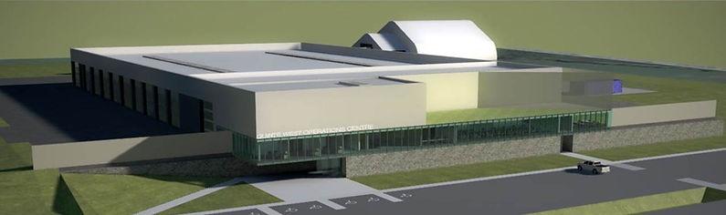 Operations Centre Trenton 2.jpg