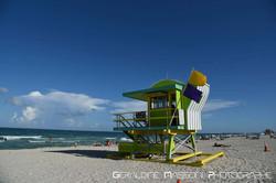 1miami beach