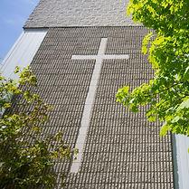 North York Chinese Baptist Church.jpg