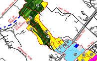 HydrologyStudies.jpg