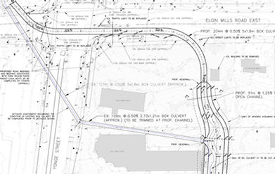 DWG 6.1-4_Preliminary Design Plan zoomed