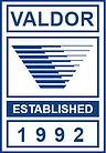 Valdor 1992 Logo.JPG