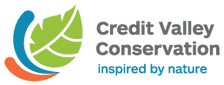 cvc-logo-2017.png