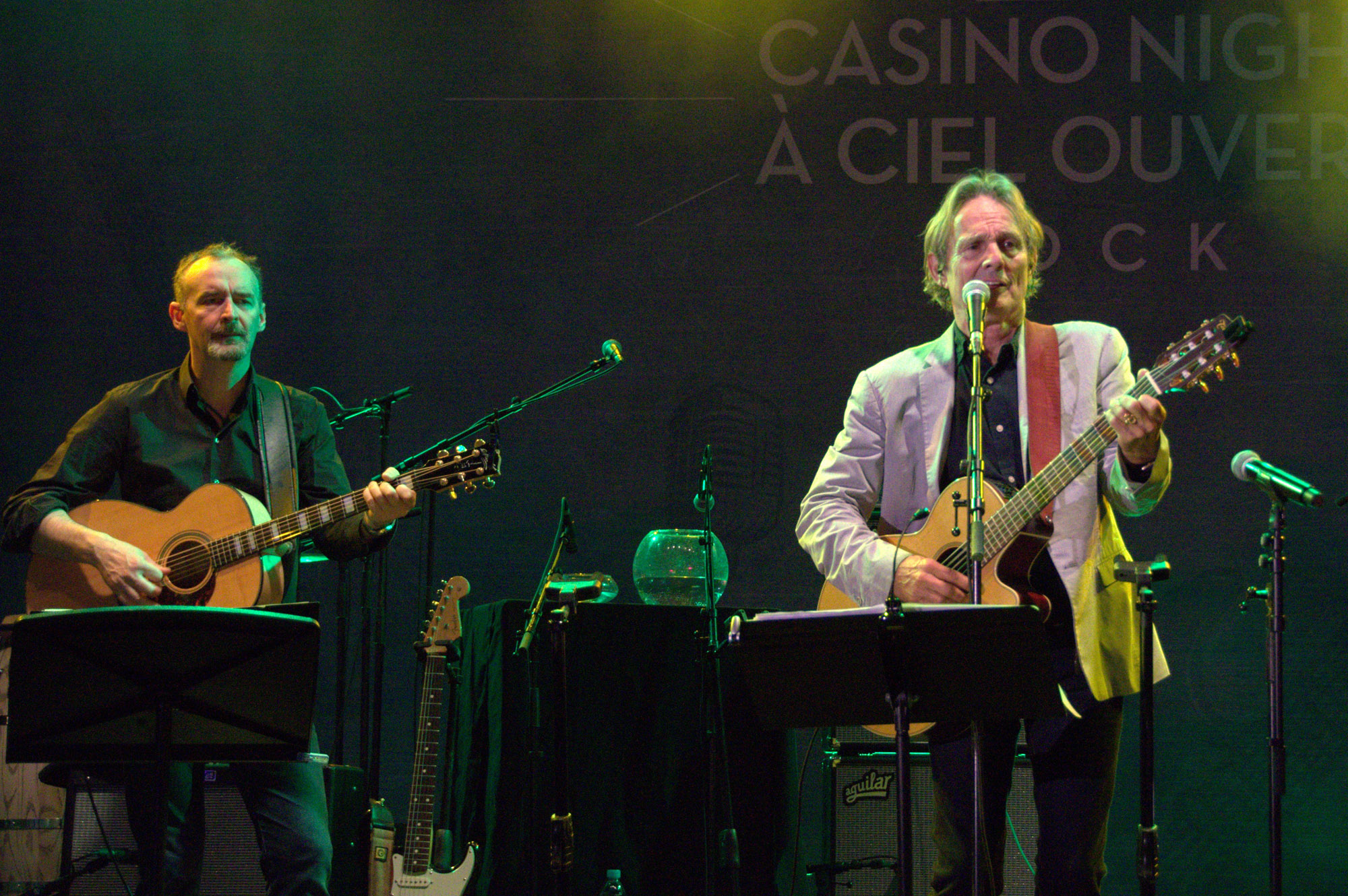 Concert 2015